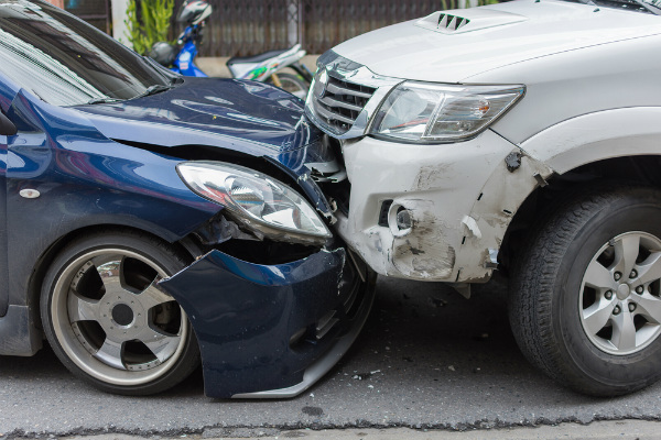 Are Towing Companies Regulated?
