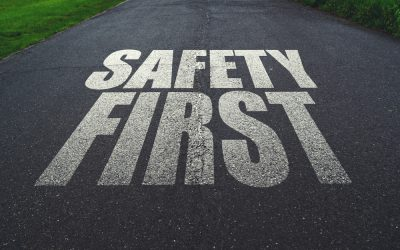 10 Ways to Prevent Road Accidents