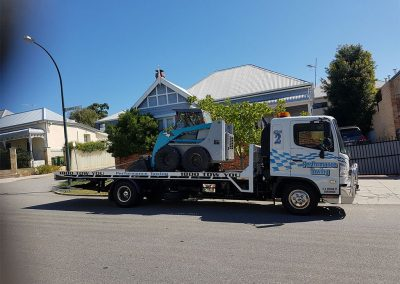 bobcat-towing-perth