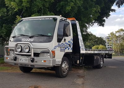 flat-bed-towing-perth