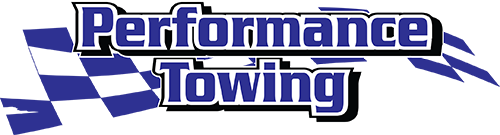Performance Towing WA
