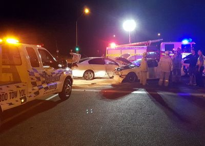 night-accident-towing