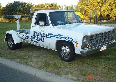 performance-towing-original-tow-truck