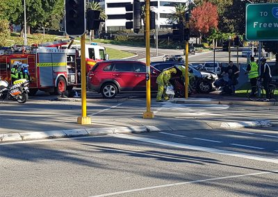 perth-accident-towing