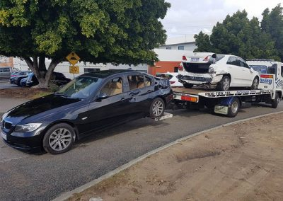 perth-towing-expert