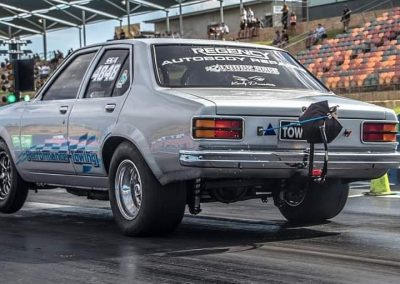 performance-towing-drag-racecar