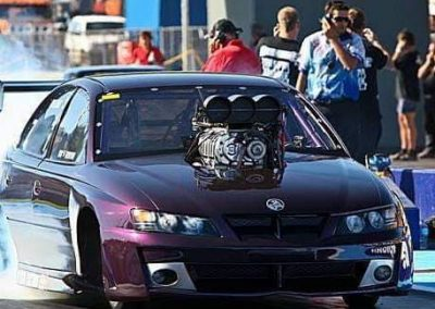 performance-towing-drag-racer