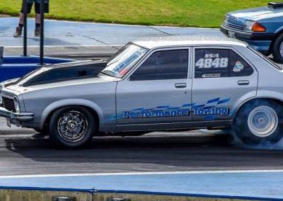 performance-towing-racecar