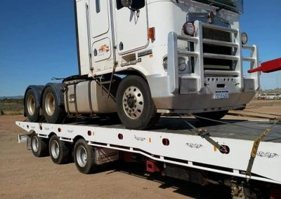 performance-towing-semit-towing-2