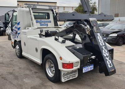 performance-towing-truck