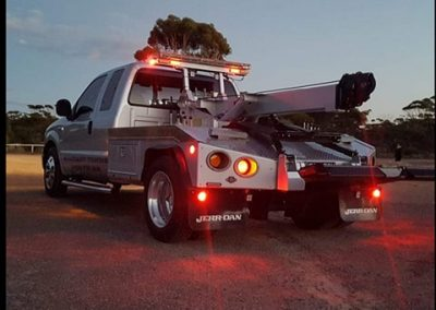 performance-towing-ute-2