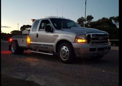 performance-towing-ute-truck
