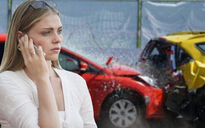 5 common road rules the average Australian breaks